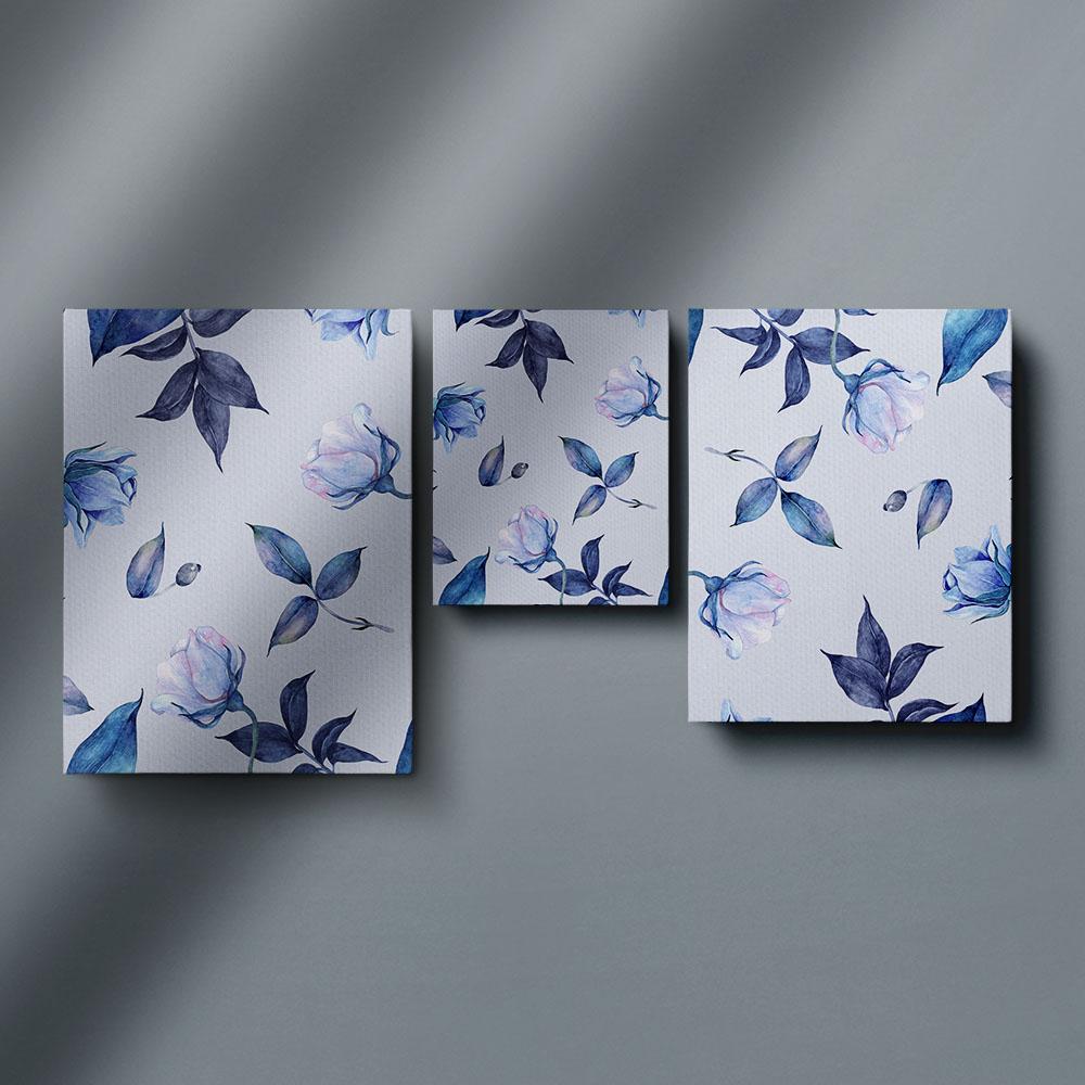Cuadro-decorativo-Tela-Canvas