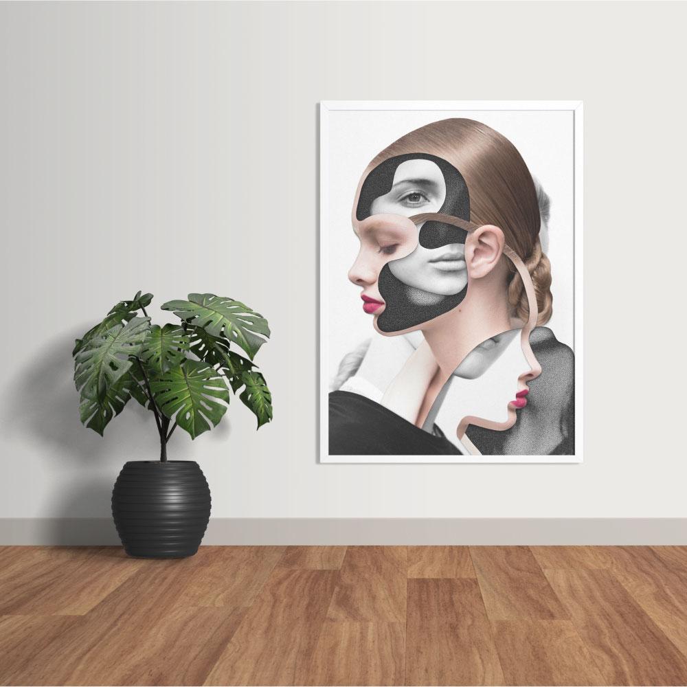 impresión-papel-fotográfico