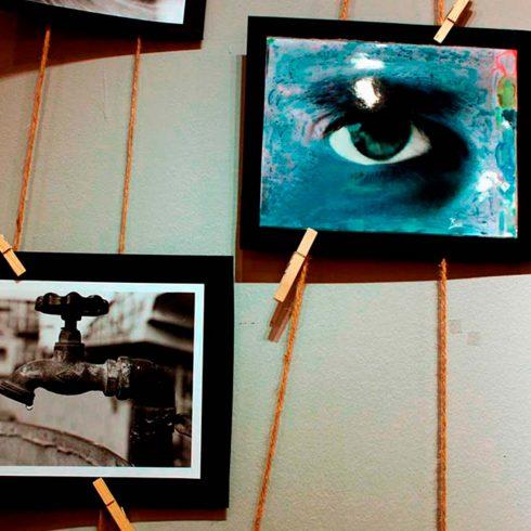 impresión-papel-fotográfico-490×490-1