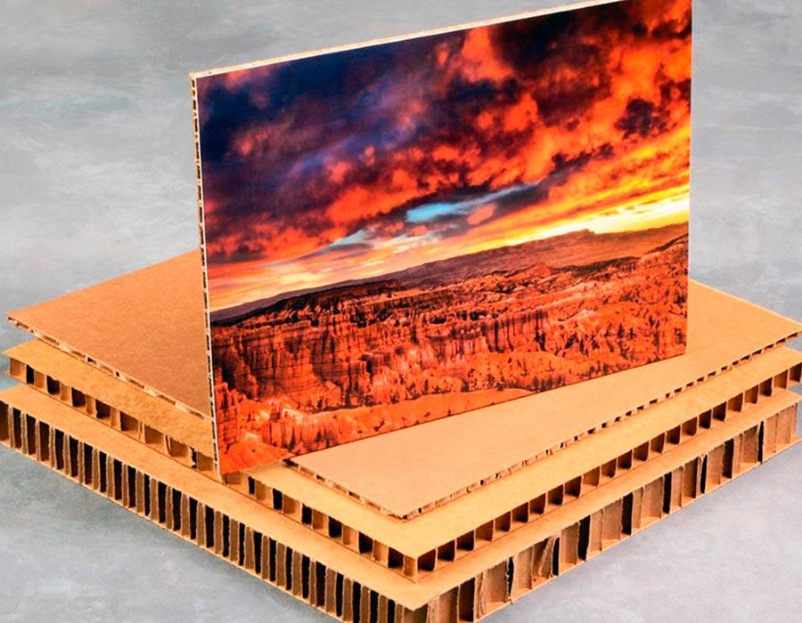 impresion-carton-estructural-3-1